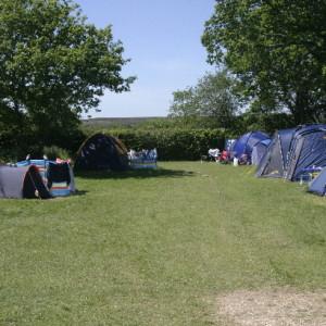 camp site 021