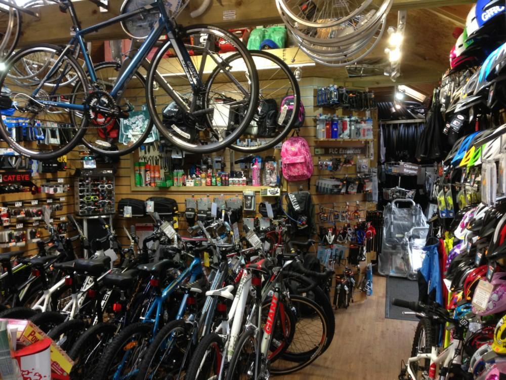 FLC-Shop-interior-fully-stocked