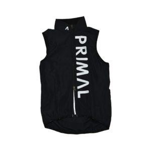 Primal Onyx Vest