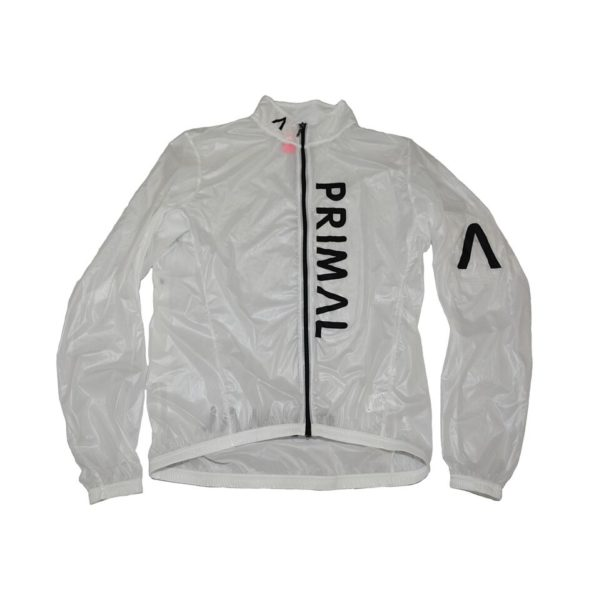 Primal Jacket