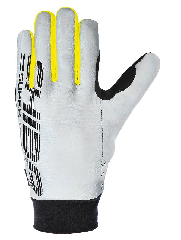 Chiba Pro Saftey Gloves