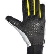 Chiba Pro Safety Gloves